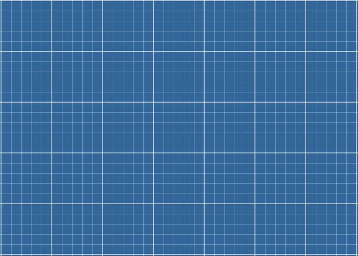 Pure css blueprint pattern using css3 linear gradients malvernweather