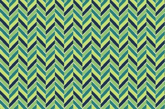 Corners Background Pattern