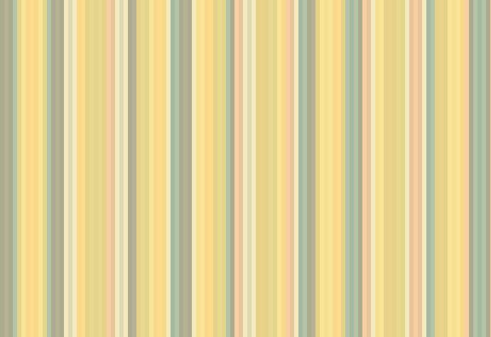 Striped Background Patterns
