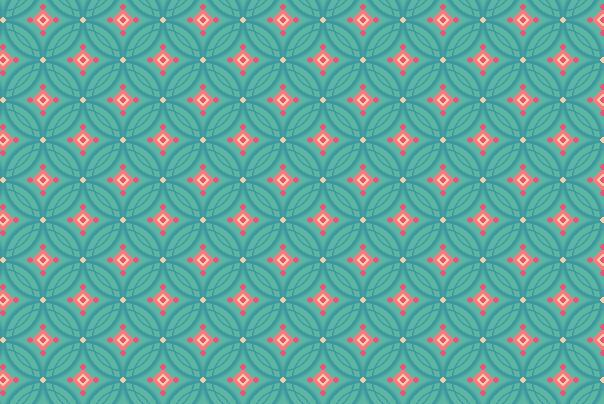 A Nice Css Background Pattern