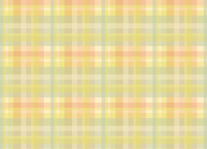 Tablecloth Background Pattern